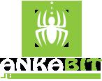 Ankabit logo